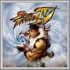 Komplettlösungen zu Street Fighter 4