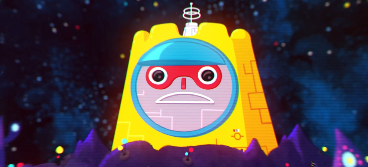 Loot Rascals (Strategie) von Hollow Ponds