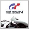 Komplettlösungen zu Gran Turismo 4
