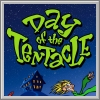 Komplettlösungen zu Day of the Tentacle