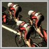 Komplettlösungen zu Le Tour de France 2008