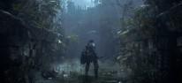 Demon's Souls: Miyazaki (From Software) möchte keinen Remaster entwickeln, aber vielleicht ein externes Studio