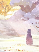 Alle Infos zu I am Setsuna (PlayStation4,PC)