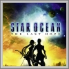 Komplettlösungen zu Star Ocean: The Last Hope