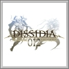 Komplettlösungen zu Dissidia 012: Final Fantasy