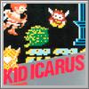 Komplettlösungen zu Kid Icarus