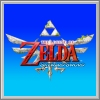 Komplettl�sungen zu The Legend of Zelda: Skyward Sword