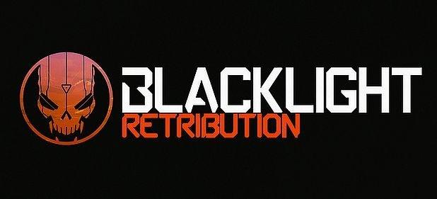 Blacklight: Retribution (Action) von Perfect World Entertainment