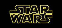 Star Wars: Gerücht: Disney soll unzufrieden mit EA sein und sich nach alternativen Publishern umschauen