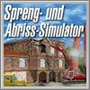 Komplettlösungen zu Spreng- und Abriss-Simulator