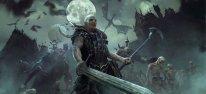 Total War: Warhammer: Erster Teil der Entwickler-Videoreihe thematisiert das Game Design