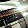 Erfolge zu Fast & Furious: Showdown