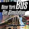 New York Bus - Die Simulation  f&uuml;r PC-CDROM