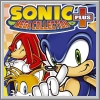 Komplettlösungen zu Sonic Mega Collection Plus