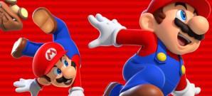 Nintendo automatisiert seine Ikone