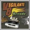 Komplettlösungen zu Vigilante 8 Arcade