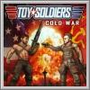 Erfolge zu Toy Soldiers: Cold War