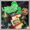 Erfolge zu LittleBigPlanet 2