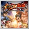 Erfolge zu Street Fighter X Tekken
