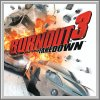 Komplettl�sungen zu Burnout 3: Takedown