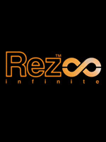 Alle Infos zu Rez Infinite (PlayStation4,PlayStationVR)