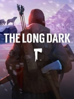 Alle Infos zu The Long Dark (PlayStation4)