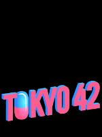 Alle Infos zu Tokyo 42 (PC,XboxOne)