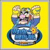 Komplettl�sungen zu WarioWare, Inc.: Mega Party Game$