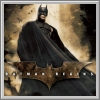 Komplettl�sungen zu Batman Begins