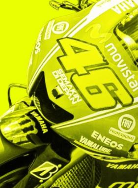 Alle Infos zu Valentino Rossi The Game (PC)