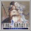 Komplettlösungen zu Final Fantasy 4 Advance