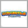 Komplettl�sungen zu BurgerTime World Tour