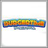 Komplettlösungen zu BurgerTime World Tour