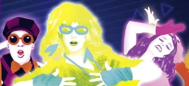 Just Dance: Greatest Hits (Geschicklichkeit) von Ubisoft