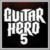 Komplettlösungen zu Guitar Hero 5