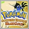 Komplettlösungen zu Pokémon HeartGold