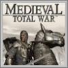 Komplettlösungen zu Medieval: Total War