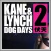 Erfolge zu Kane & Lynch 2: Dog Days
