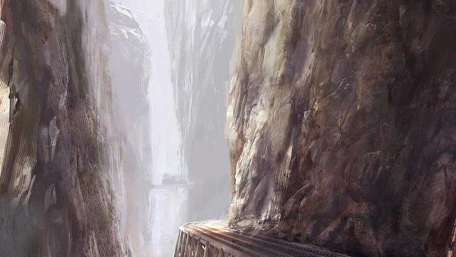 Universe-Trailer