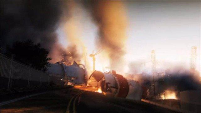 Shipyard-Trailer