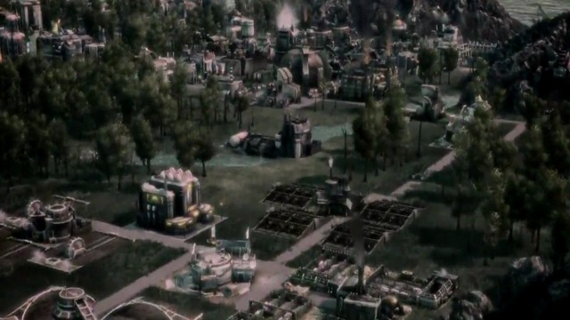 gamescom-Teaser