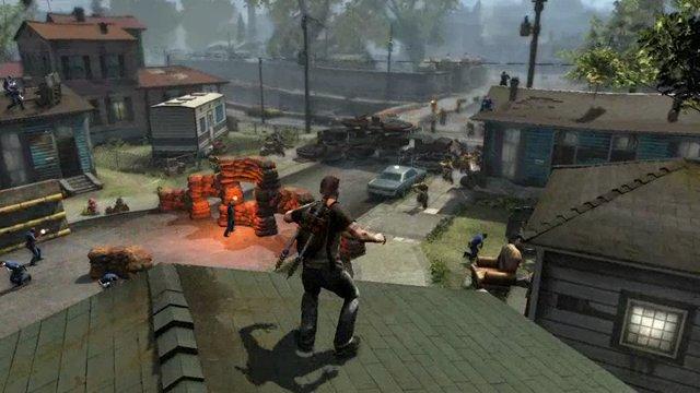 Mission Editor-Trailer
