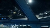 Star Citizen: gamescom 2016 Pr�sentation