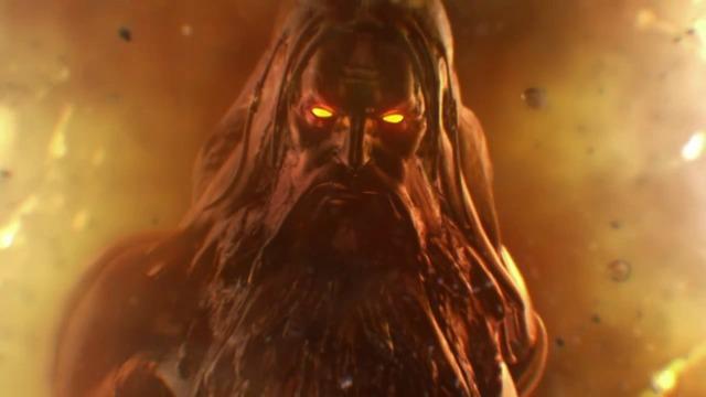 Zeus-Trailer