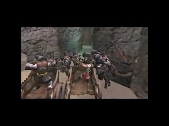 PSP-Trailer 1