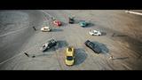 Forza Motorsport 7: TV-Spot