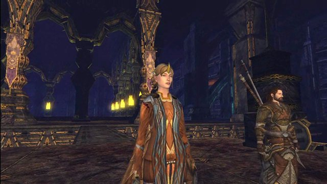 Runekeeper