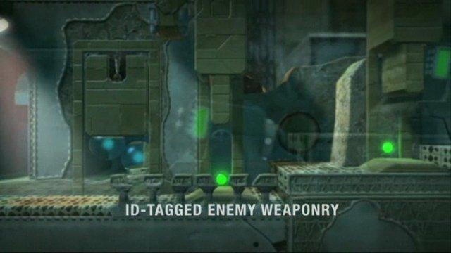 Metal-Gear-Solid-Trailer
