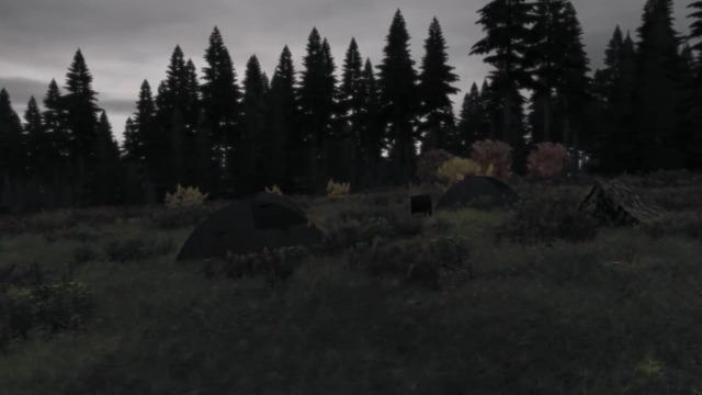 DayZ-Mod-Video