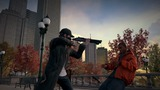Watch_Dogs: Story-Trailer